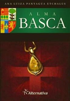 """""""Alma Basca"""""""