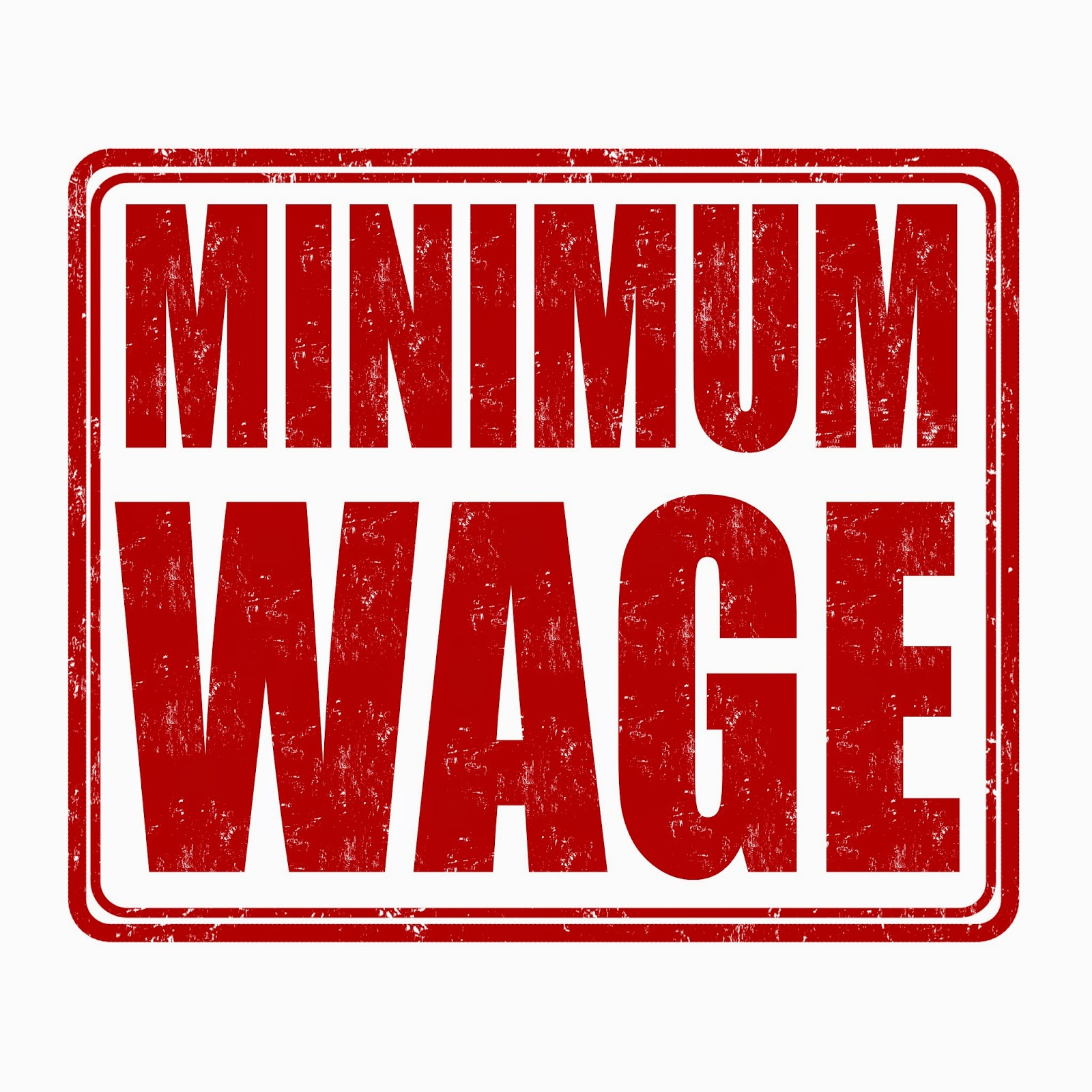 change in federal minimum wage You've probably heard about president obama's push to increase the federal minimum wage from $725 to $1010 per hour it's the latest of several attempts to increase the federal minimum wage in addition, several states are following suit with minimum wage legislation of their own with that .