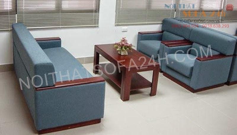 Sofa băng dài D125