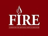 FIRE's Freedom in Academia Essay Contest