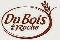DuBois de La Roche