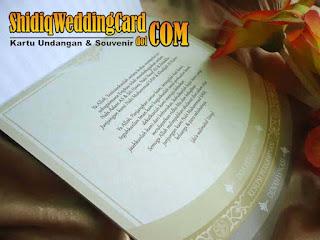 http://www.shidiqweddingcard.com/2015/11/samara-702.html