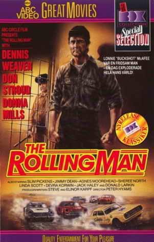 http://4.bp.blogspot.com/-VPtF4XI6t-Q/WDgeeClhgLI/AAAAAAAAKNU/OKcJDUwZYWUOqJzQUUFj32w-4lqhwabUgCK4B/s1600/THE_rolling-man-1972.jpg