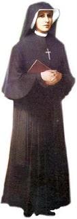 Santa Faustina ¿Doctora de la Iglesia?