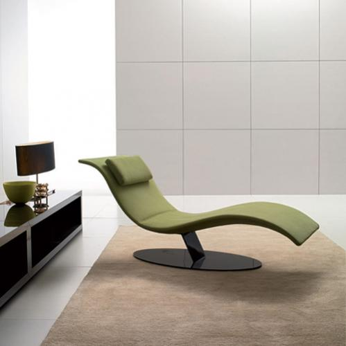 Modern relax chairs designs an interior design for Stylish lounge furniture