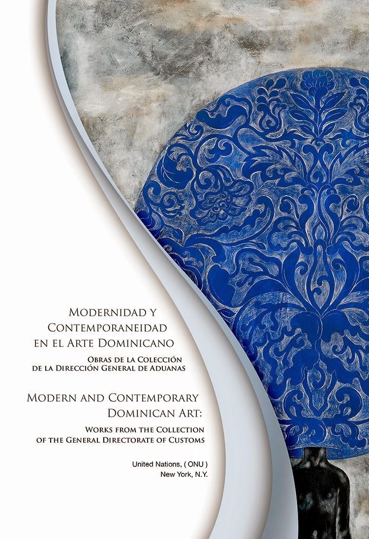 DGA exhibirá obras de su colección en la ONU