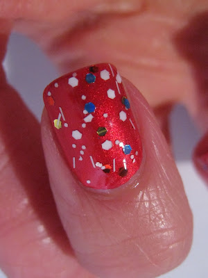 China-Glaze-Red-Essence-white-glitter