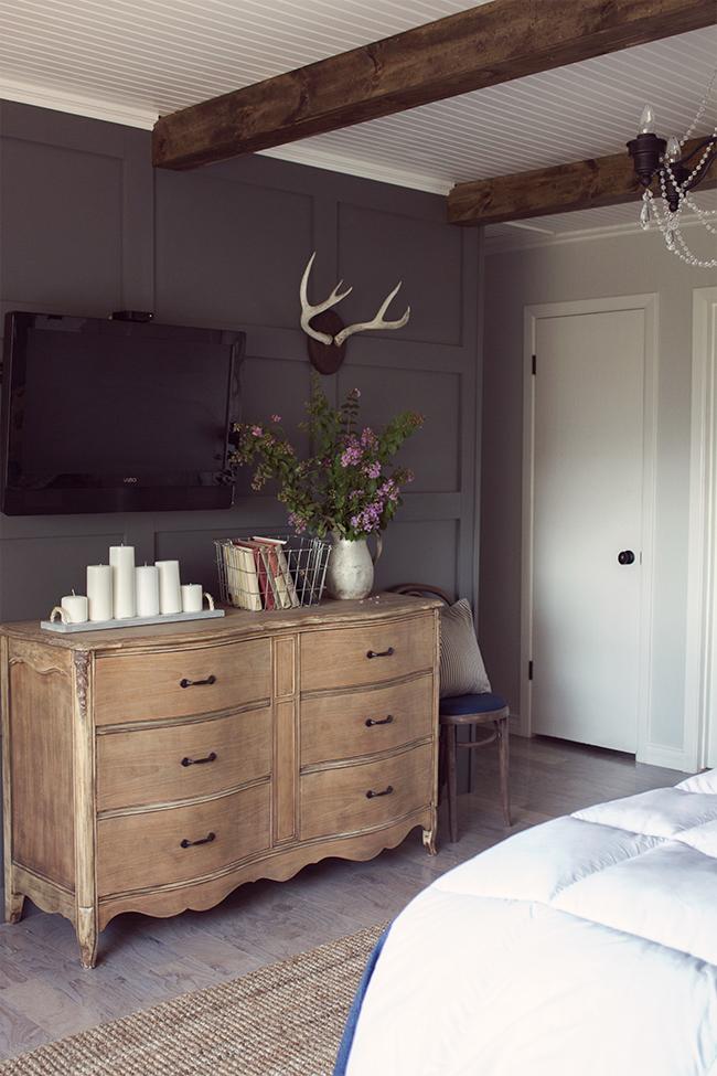 Una casa llena de detalles con encanto cocochicdeco for Detalles de una casa
