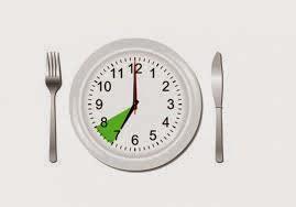 رجيم الثماني ساعات لخسارة الوزن R-R-Sa3at-3