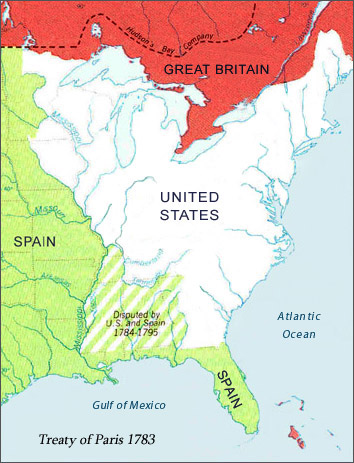the united states and british war the american revolution Dark violence and atrocities of the revolutionary war  the american revolution  passed down through generations by the victorious united states  perhaps it  takes a german-born professor of british history, currently at the.