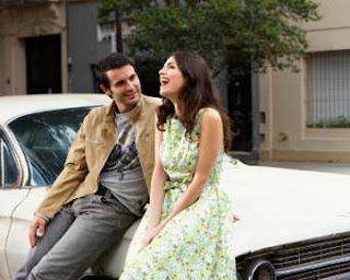 5 Tips Menjalani Hubungan Asmara Untuk Yang Baru Jadian [ www.BlogApaAja.com ]