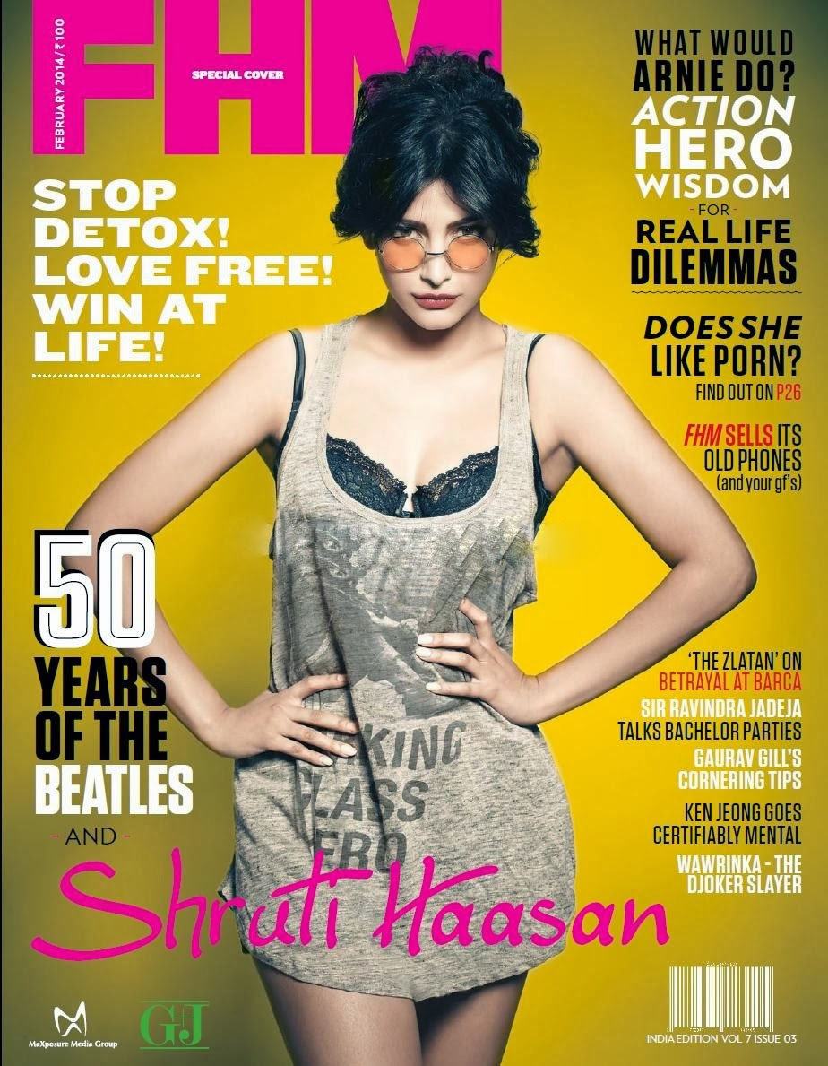 http://www.funmag.org/bollywood-mag/shruti-hassan-photoshoot-for-fhm-magazine-february-2014/