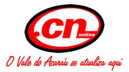 CENTRAL DE NOTÍCIAS ONLINE - ACARAÚ