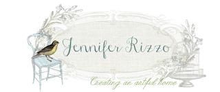 Jennifer Rizzo