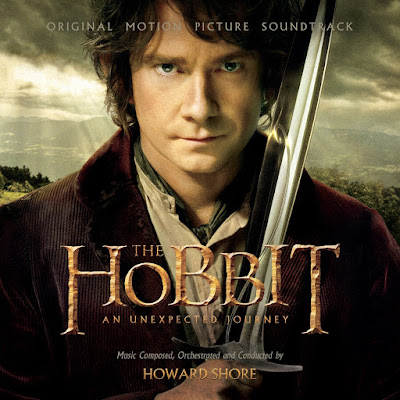 hobbit beklenmedik yolculuk