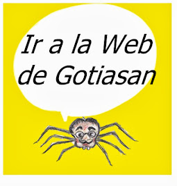 Ir a Website de Gotiasanet