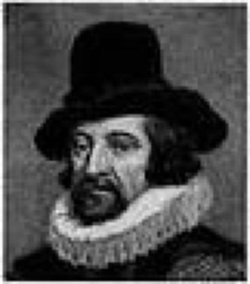 bacon essays 1597 The first major english essayist, francis bacon (1561-1626) published three versions of his essayes or counsels (1597, 1612 and 1625), and the third edition has.