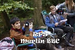 http://meropesvet.blogspot.sk/p/rps-merlin.html