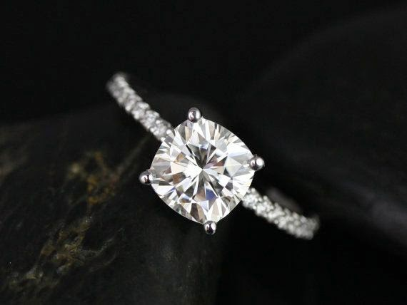 https://www.etsy.com/listing/163959047/blanche-14kt-white-gold-fb-moissanite?utm_source=Pinterest&utm_medium=PageTools&utm_campaign=Share