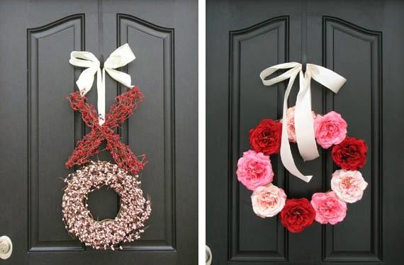 Valentine S Day Home Decor Ideas Loft In Soho