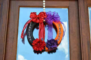 http://www.etsy.com/listing/164188717/house-divided-south-carolina-and-clemson?ref=sr_gallery_18&ga_search_query=house+divided+wreath+clemson&ga_view_type=gallery&ga_ship_to=US&ga_search_type=all