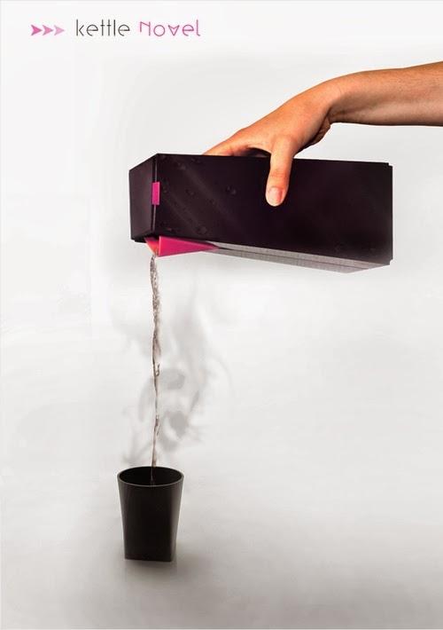 05-Folding-Kettle-Novel-Patented-Inventor-Innovative-Product-Stanislav-Sabo-www-designstack-co