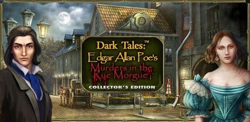 Edgar-Allan-Poe-Morgue-Full-apk