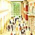Metropolitan Museum Of Art - Metropolitan Museum Location
