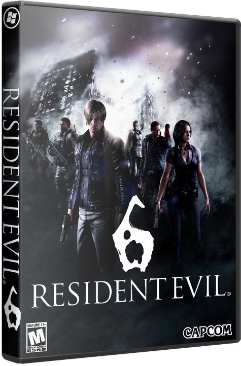 Resident+Evil+6+Ru++En+2013+free+full+version+pc+games+download.png