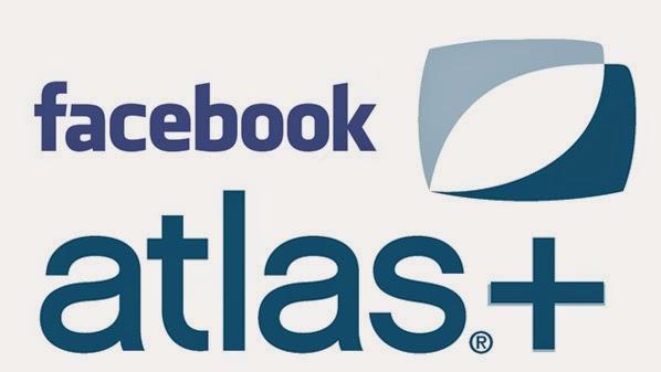 """""""فيسبوك"""" تعتزم الكشف عن منصة إعلانية جديدة"""