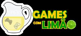 Games com Limão