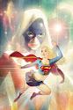 Supergirl 38