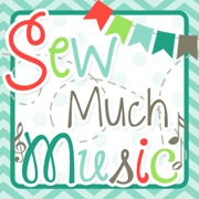 Sew Much Music