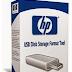HP USB Disk Storage Format Tool එක නොමිලේ බාගන්න.