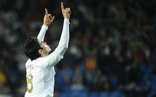 أهداف مباراة ريال مدريد و ابويل 5-2 في دوري ابطال اوروبا 4-4-2012