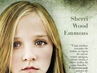 Resenha - Preces e mentiras - Sherri Wood Emmons