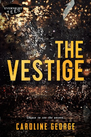 The Vestige