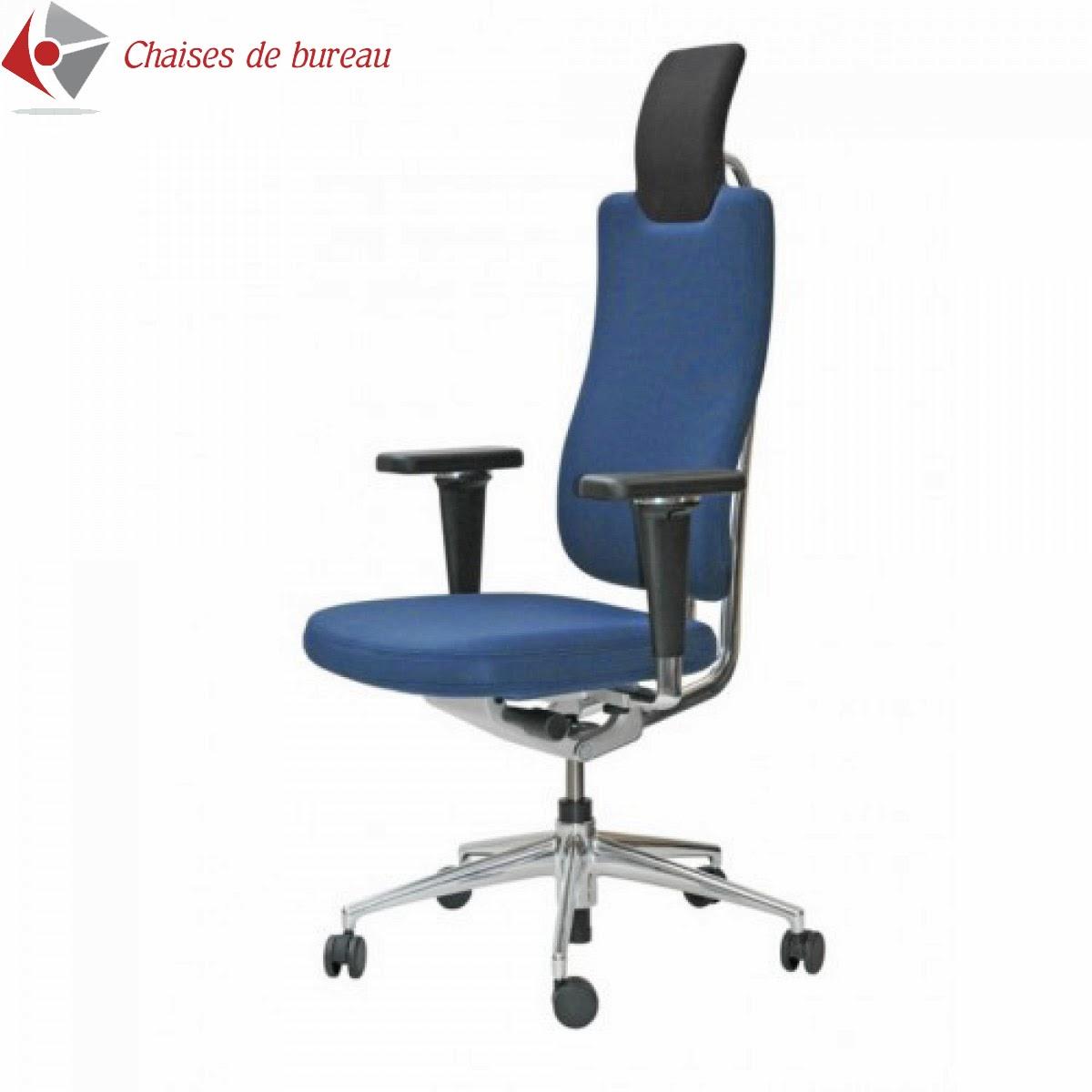 Chaises de bureau - Chaise qui se balance ...