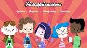 PICTOAPLICACIONES