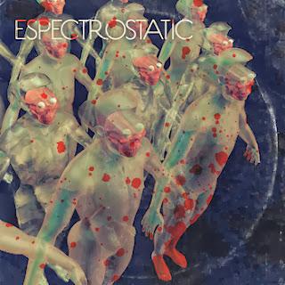 http://espectrostatic.bandcamp.com/