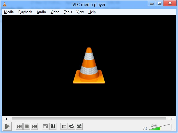 Free Download VLC Media Player 2.0.5 Terbaru Gratis