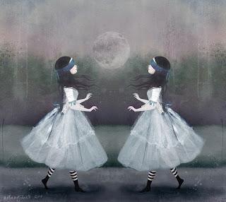 Cuando el misterio es demasiado impresionante, es imposible desobedecer. Antoine de Saint-Exupéry