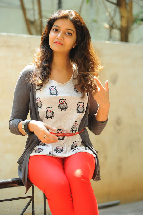colors swati gorgeous shoot hot images