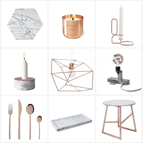 Image Result For Home Design Blogsa