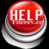 http://safelinkout.info/28945