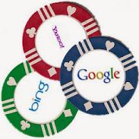 Cara Curang Meningkatkan Postingan di Peringkat Google