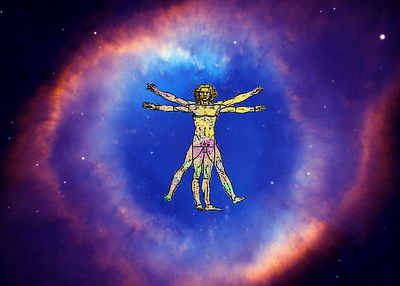 Resultado de imagen para Ciencia y Espiritualidad: Dos aspectos de una misma Realidad