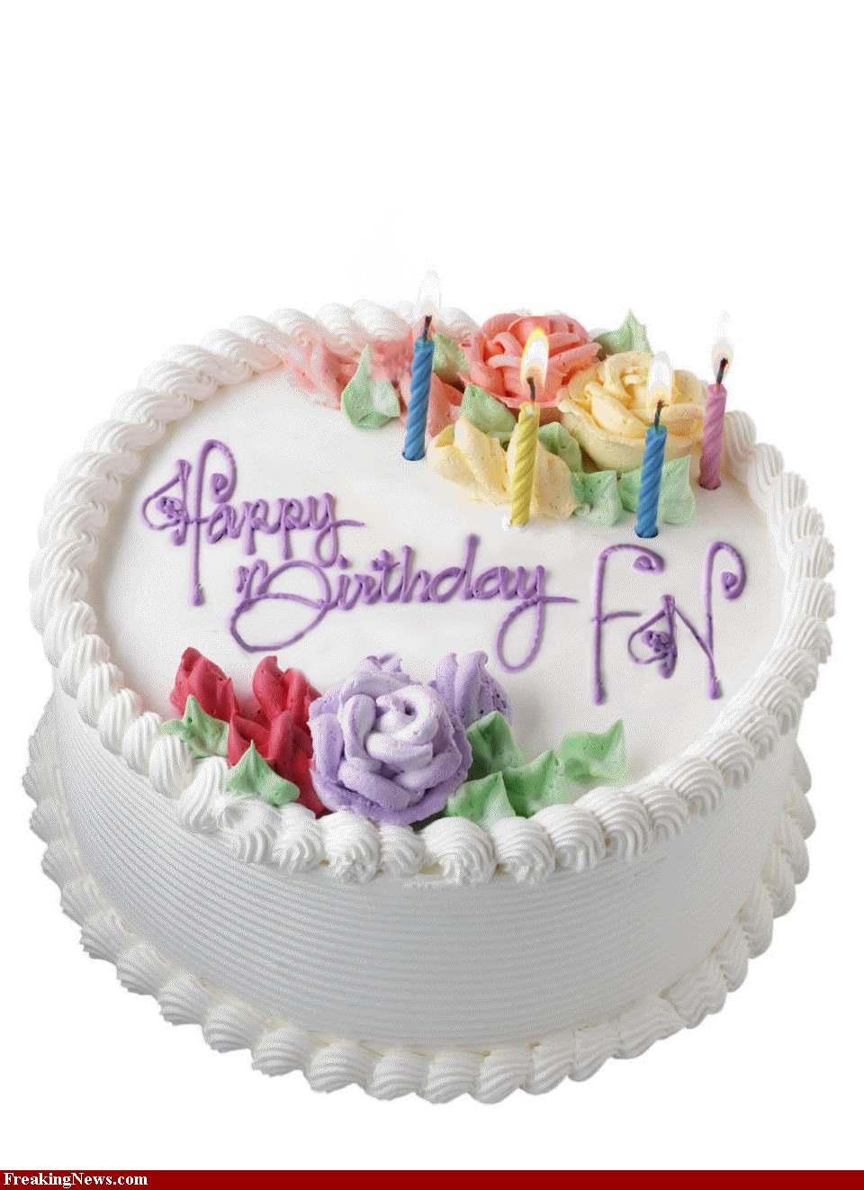 Birthday Cake for Freaking News 33176 happy birthday cakes quotes 7 on happy birthday cakes quotes