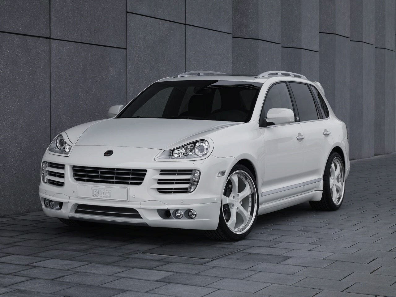 watchcaronline porsche cayenne. Black Bedroom Furniture Sets. Home Design Ideas