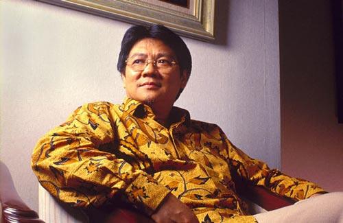 5 Pengusaha Indonesia Terkaya Di Asia Versi Forbes